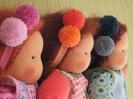 drei Puppen_1